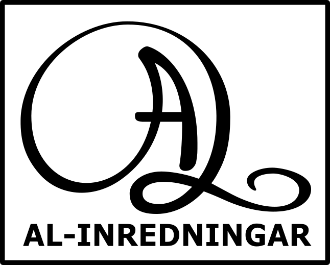 AL-Inredningar
